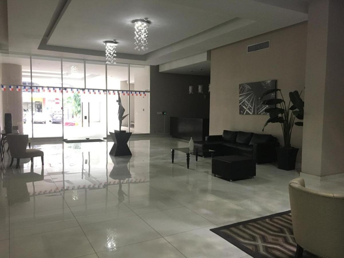 apartamento en alquiler regent #19-9573hel** en san francisc
