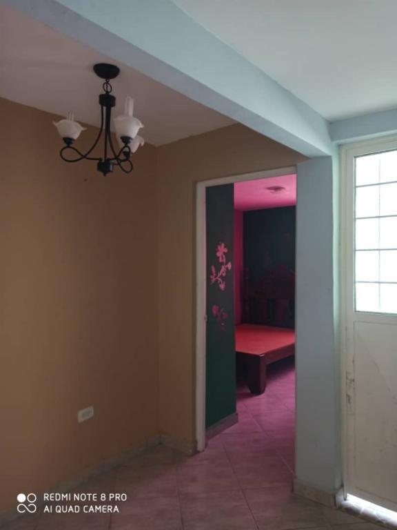 apartamento en alquiler san diego 0414-4258867 alymar git