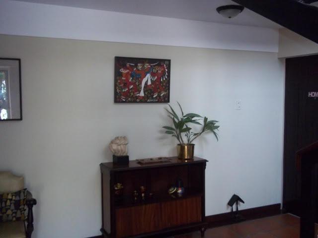 apartamento en alquiler sector indio mara mls #20-11565