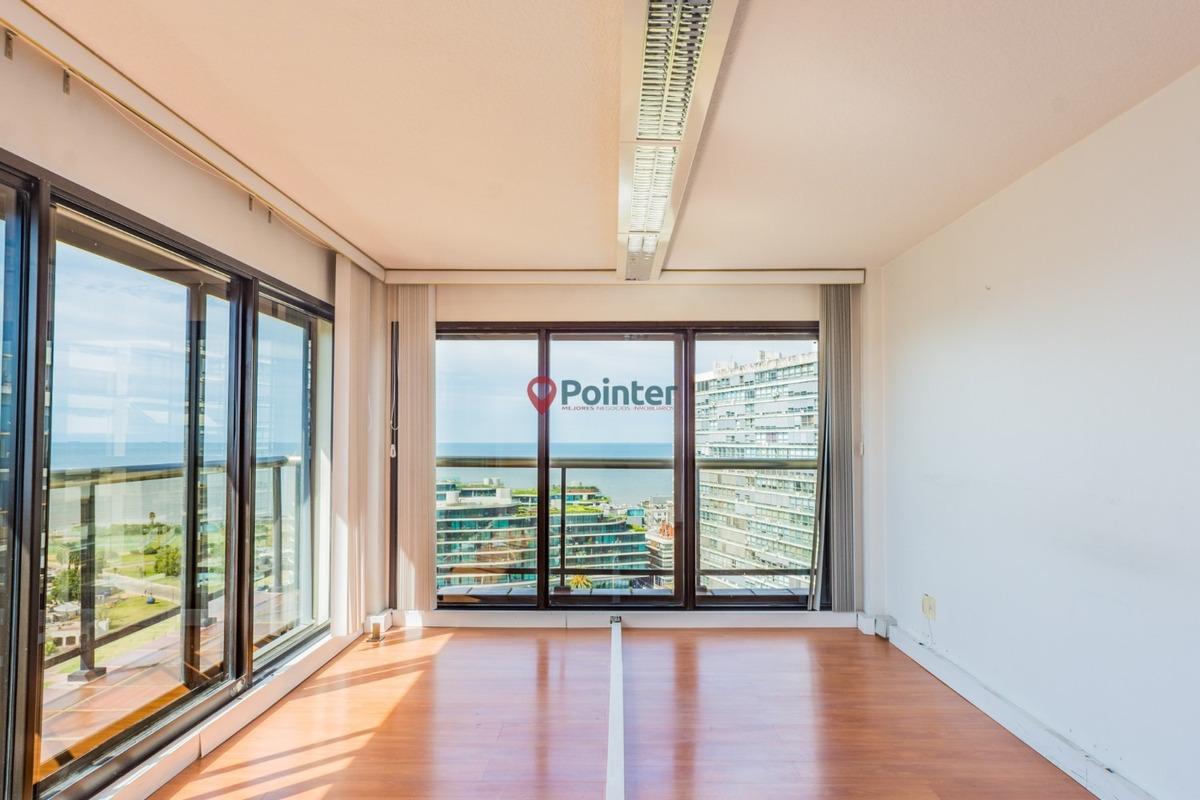 apartamento en alquiler torres del puerto de 2 dormitorios