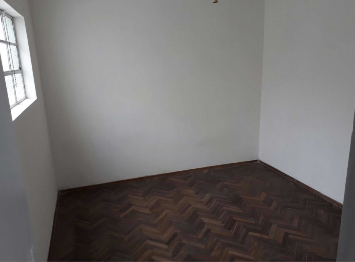 apartamento en alquiler villa española , unión 1 dormitorio