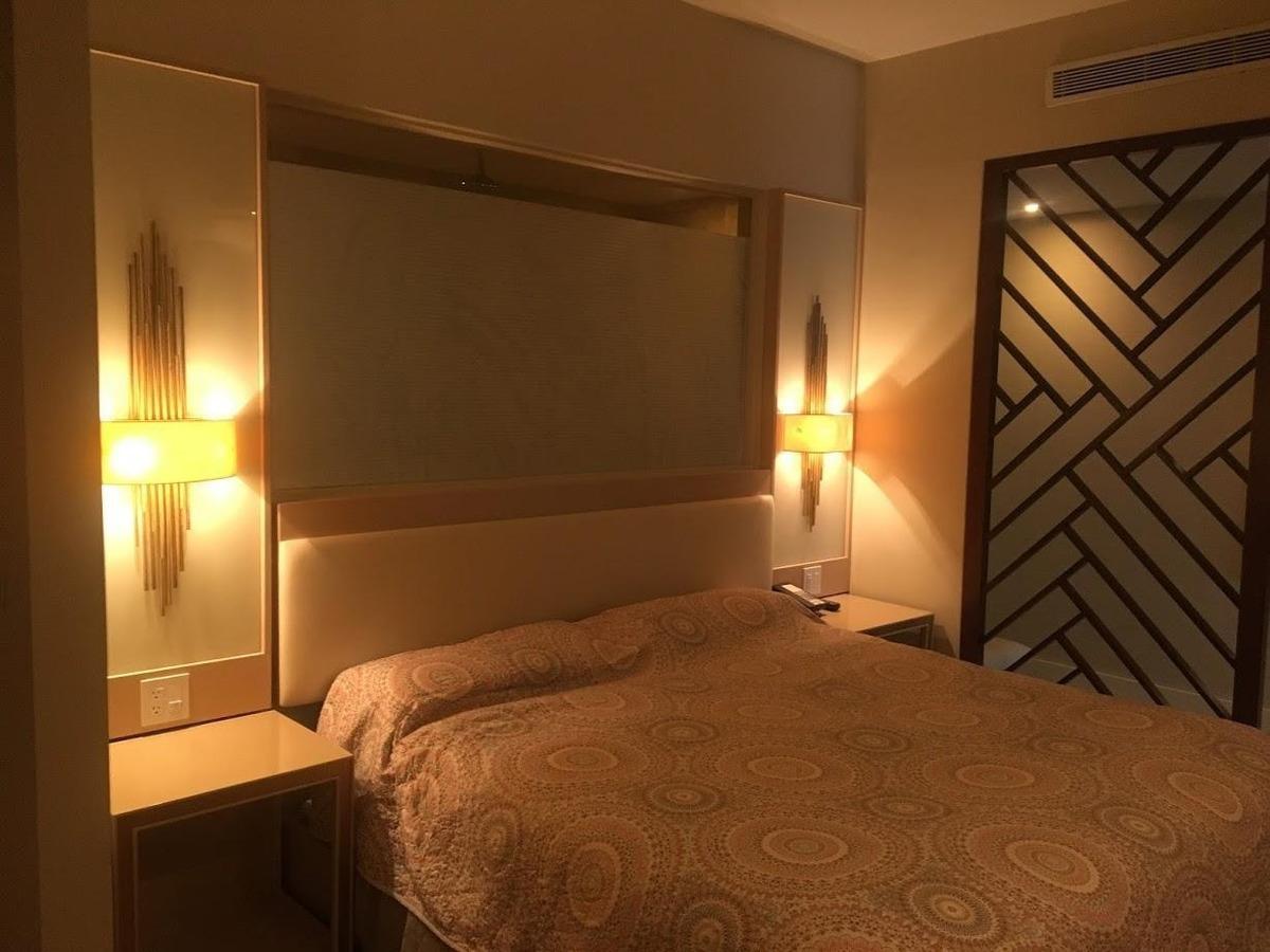 apartamento en alquiler waldorf astoria #19-10768hel**