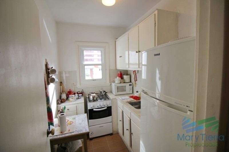 apartamento en alquiler y venta en península- punta del este-ref:1134