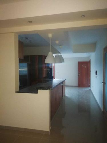 apartamento en alquiler y venta marañon ii villa mella