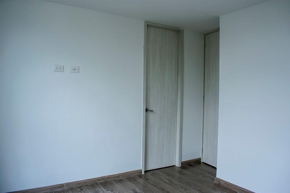 apartamento en alquiler zona norte de armenia