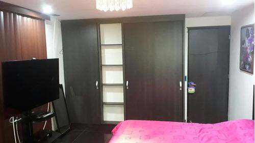 apartamento en alquiler,manizales,versalles