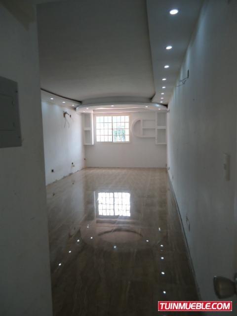 apartamento en alto grande