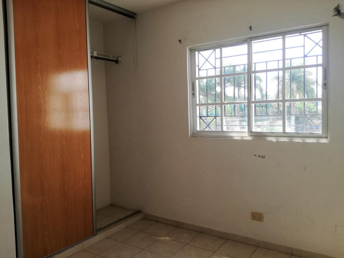 apartamento en altos de arroyo hondo rd$3,000,000