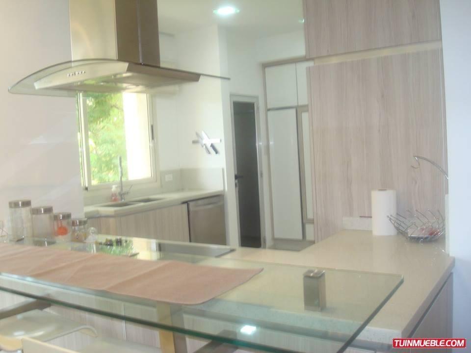 apartamento en altos de guataparo. cra-027