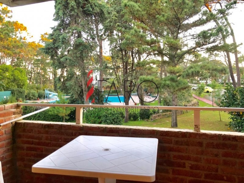 apartamento en arcobaleno 2 dormitorios con garage-ref:36837