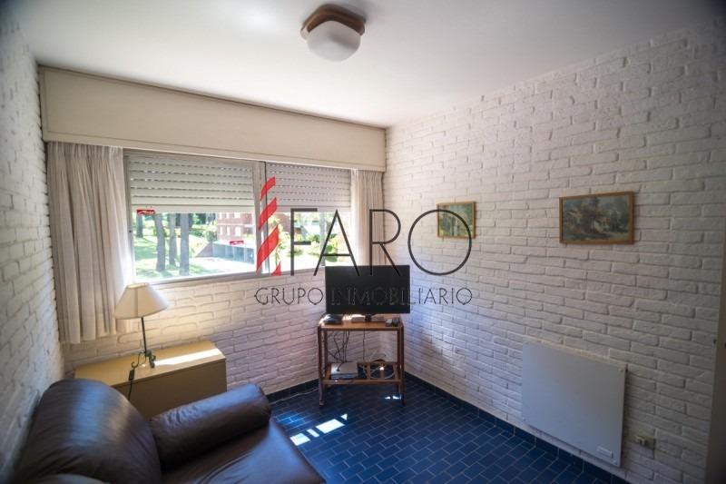 apartamento en arcobaleno, 3 dormitorios, 2 baños, ¡ideal para vivir todo el año!-ref:36538