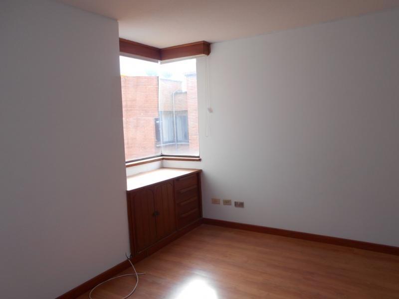 apartamento en  arriendo