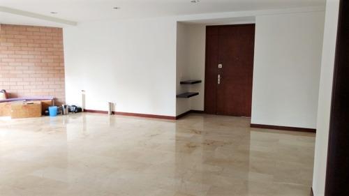apartamento en arriendo alejandria 473-4075