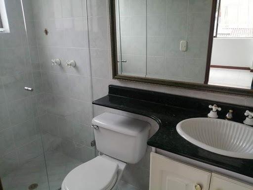 apartamento en arriendo alejandria 622-12679