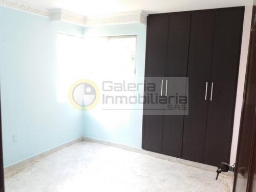 apartamento en arriendo altos de bellavista 704-4456
