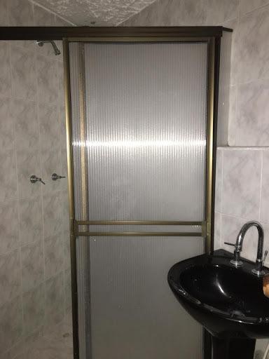 apartamento en arriendo arboleda 279-18579