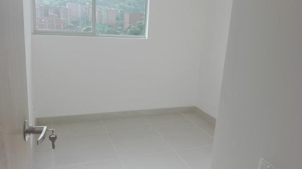 apartamento en arriendo asdesillas 473-4166