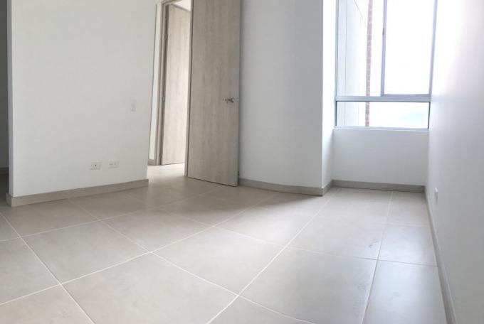 apartamento en arriendo asdesillas 473-4329
