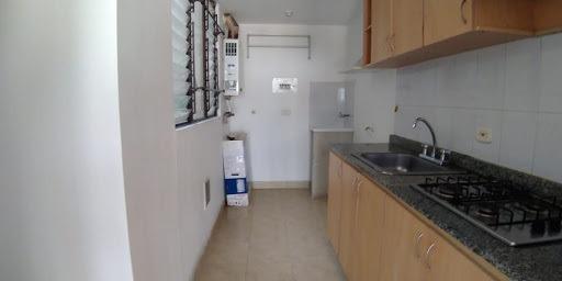 apartamento en arriendo avenida santander 279-9390