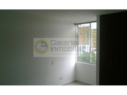 apartamento en arriendo balcones de provenza 704-4117