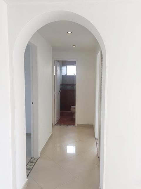 apartamento en arriendo batan 503-3393