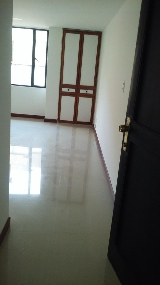 apartamento en arriendo belmira 399-157