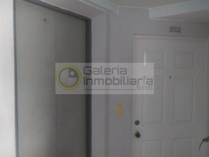 apartamento en arriendo canaveral 704-4398