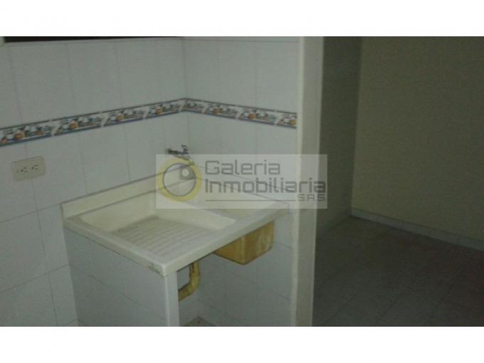 apartamento en arriendo cañaveral 704-4540