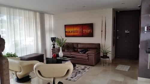 apartamento en arriendo castropol 473-3643