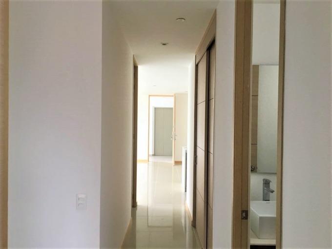apartamento en arriendo castropol 473-4028