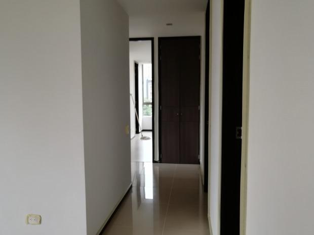 apartamento en arriendo castropol 473-4399