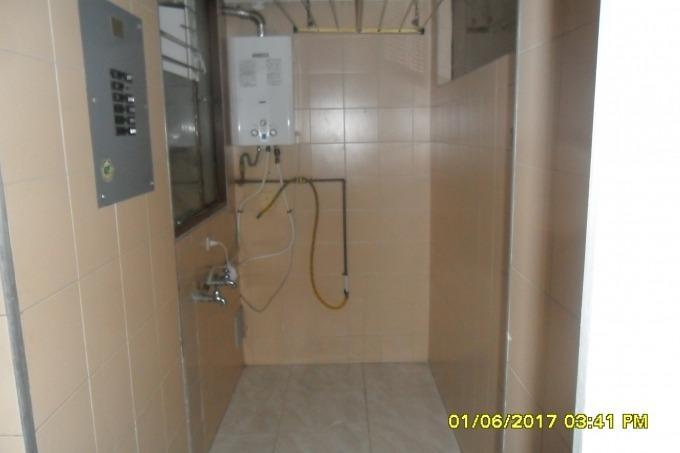 apartamento en arriendo cedritos 21-1062