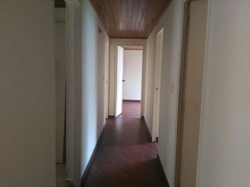 apartamento en arriendo cedritos 399-72
