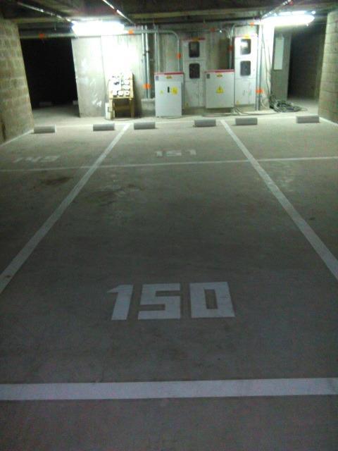 apartamento en arriendo centro 116-111322