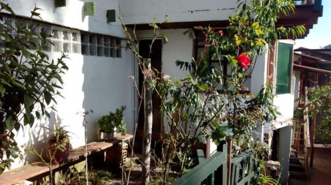 apartamento en arriendo chapinero 97-2918