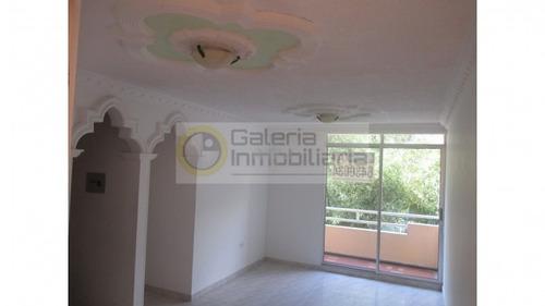 apartamento en arriendo ciudad venecia 704-3680