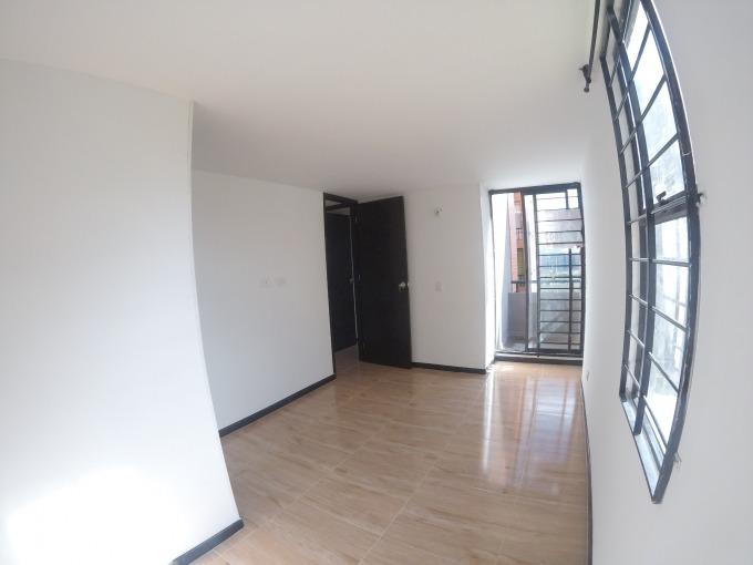apartamento en arriendo ciudad verde 812-56