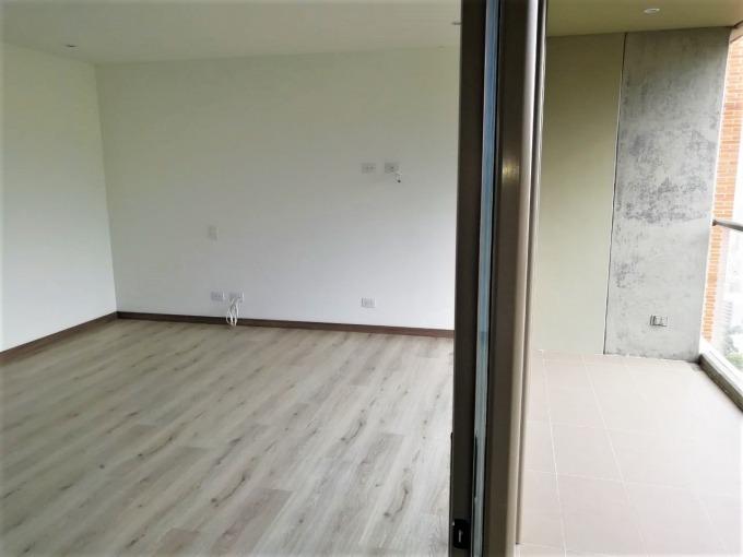 apartamento en arriendo cola del zorro 473-4443