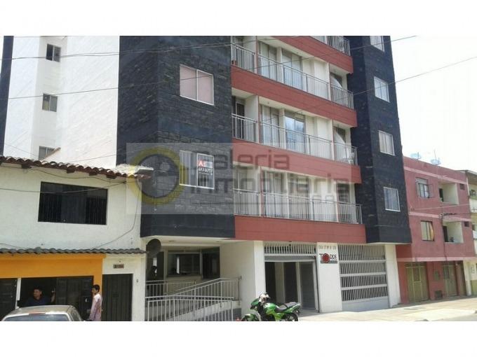 apartamento en arriendo comuneros 704-3819
