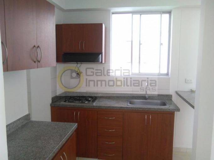 apartamento en arriendo comuneros 704-4073