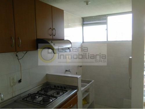 apartamento en arriendo comuneros 704-4113