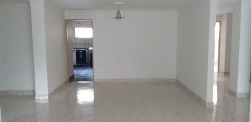 apartamento en arriendo conquistadores 622-12794