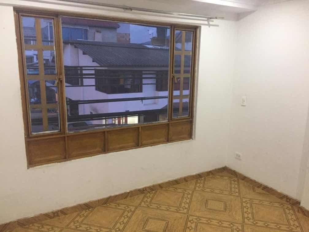 apartamento en arriendo cota cundinamarca
