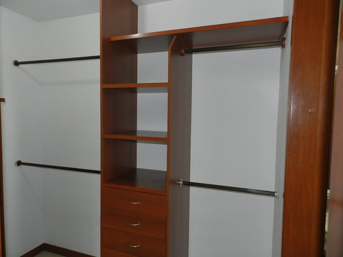 apartamento en arriendo cristales 164-580