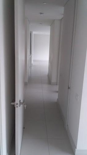 apartamento en arriendo cumbres 472-1083