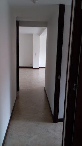 apartamento en arriendo cumbres 472-1124
