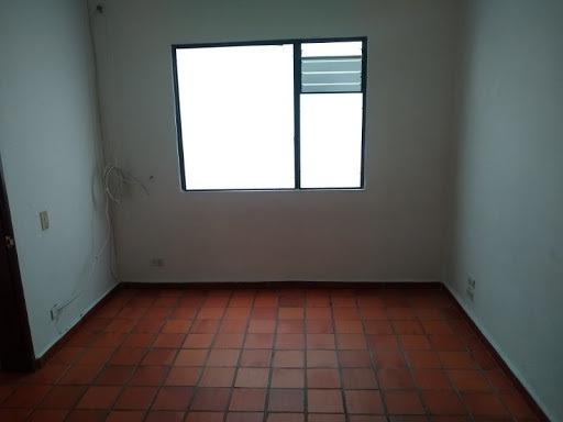apartamento en arriendo el dorado 622-12585