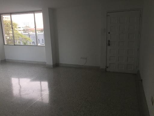 apartamento en arriendo el prado 930-426