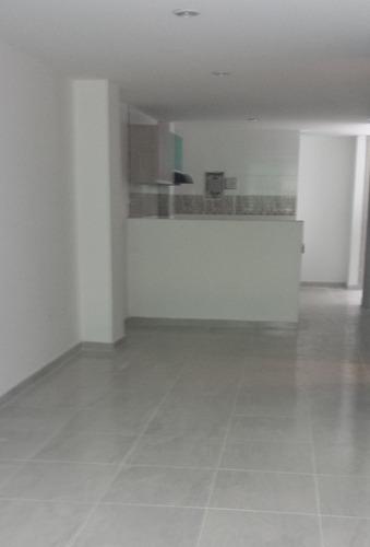 apartamento en arriendo, el recreo,cartagena