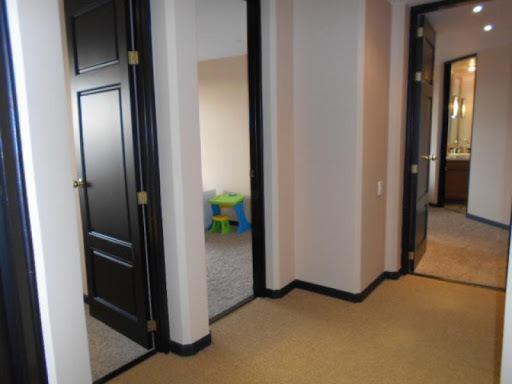 apartamento en arriendo el refugio 90-56271